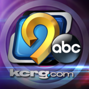 KCRG - Iowa News Station