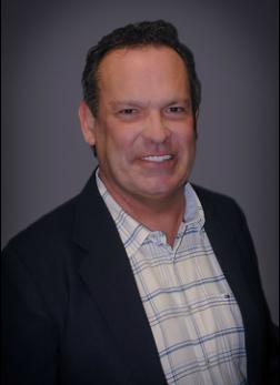 Mark Hubble - Meskwaki Inc - CEO