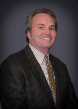 Jeff Denniston-Meskwaki-inc