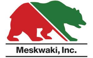 Meskwaki, Inc.