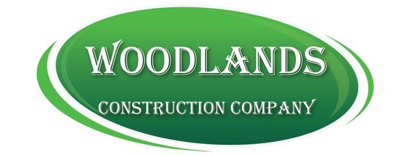 Woodlands Construction - Meskwaki