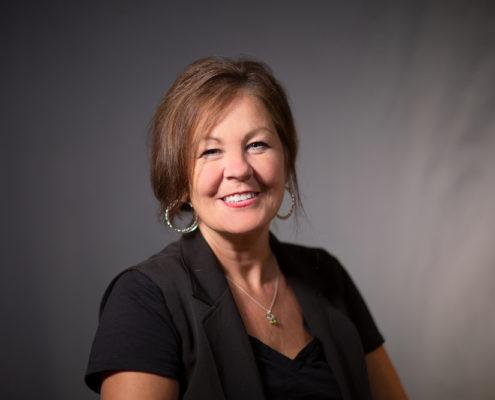 Carol Guetschow - Meskwaki Inc