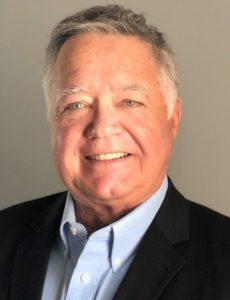 Bob Bills CEO